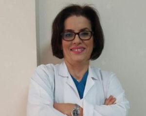 op-dr-seher-sirin