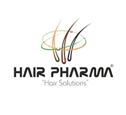 Hair Pharma