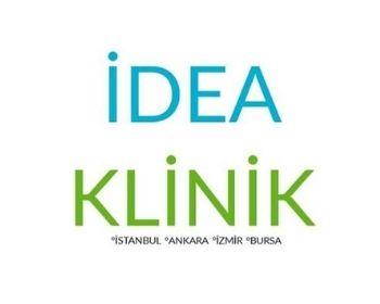 idea-klinik-logo
