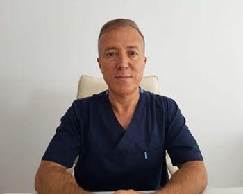 op-dr-adil-altinsoy